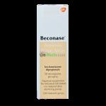 Beconase Aqueous Nasal Spray Ð 200 Metered...