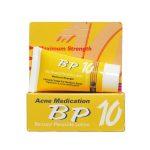 BP 10 Acne Medication Ð 30ml