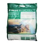 NetProtect Insecticide Treated Mosquito...