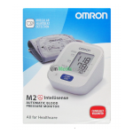 Omron - M2 Intellisense Blood Pressure...